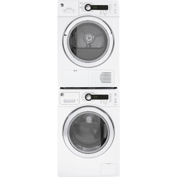 Stackable Washer And Dryer Deals On 1001 Blocks