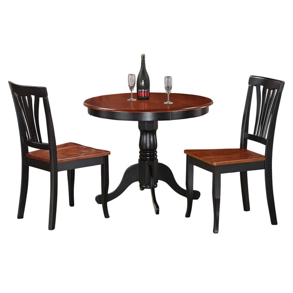 Small Dining Set For 2: Small Dining Tables For Small Spaces