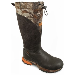 Bushnell Women S Prohunter Boots 15125796 Overstock