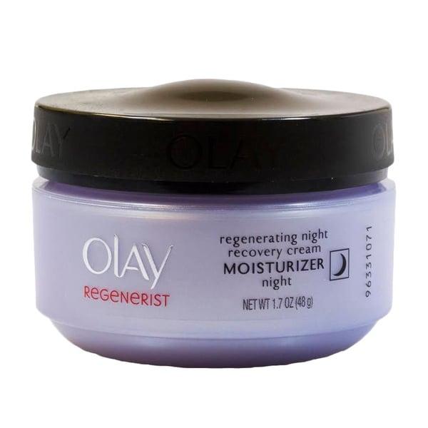 Olay Regenerist ...L'oreal Revitalift Reviews Eye Cream
