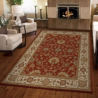 Green 3x5 4x6 Rugs Overstock Com The Best Prices Online