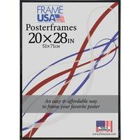 "Corrugated Posterframe (20"" x 28"")"