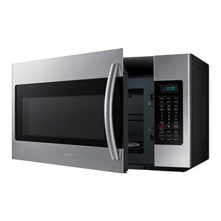Sharp Insight Pro Series Built In Microwave Drawer 24 Inch