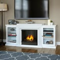 Entertainment Center Fireplaces For Less Overstock Com
