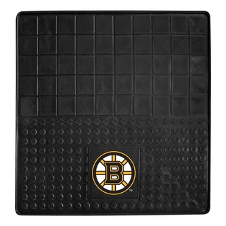 Boston Bruins 10x20 Home Sweet Home Sign 17464048