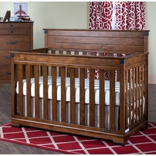 Baby Furniture Overstock Com Shopping The Best Prices
