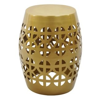 Safavieh Tioga Light Maple Stool 13989003 Overstock