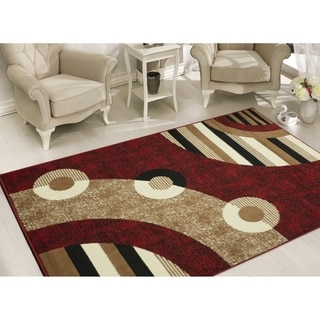 5 X 7 Area Rugs Overstock Com Shopping Decorate Your