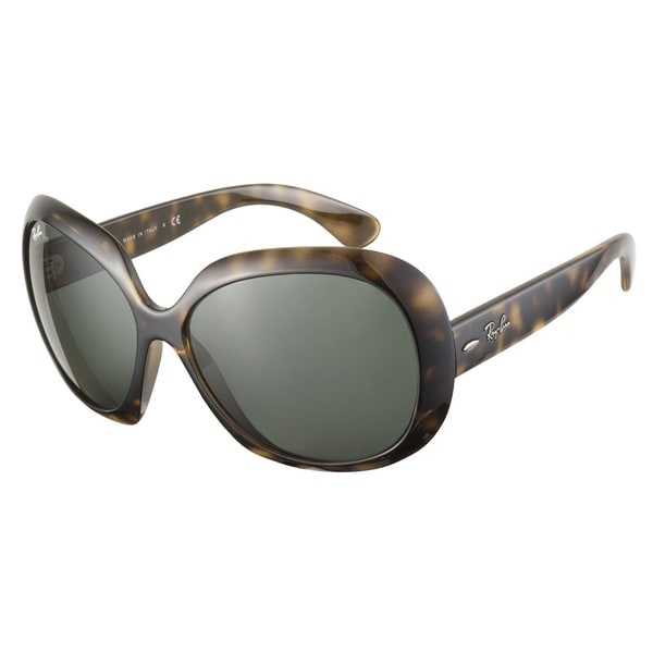 d46836ab11 Ray Ban Jackie Ohh Ii Review « Heritage Malta