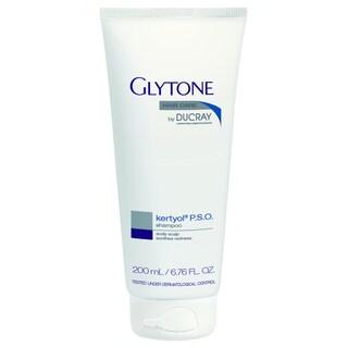 Glytone 6 7 Ounce Mild Cream Wash 17393481 Overstock