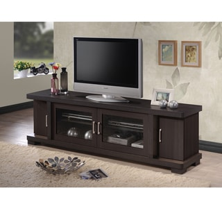 Tv Stands Entertainment Centers Amp Tv Consoles Overstock Com