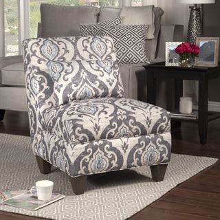 Living Room Chairs Overstock Com