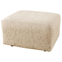 Tan Slipcovers Amp Furniture Covers Shop The Best Deals
