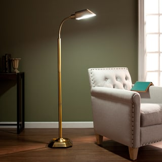 Contemporary Floor Lamps Overstock Com Buy Lighting Amp Ceiling Fans Online