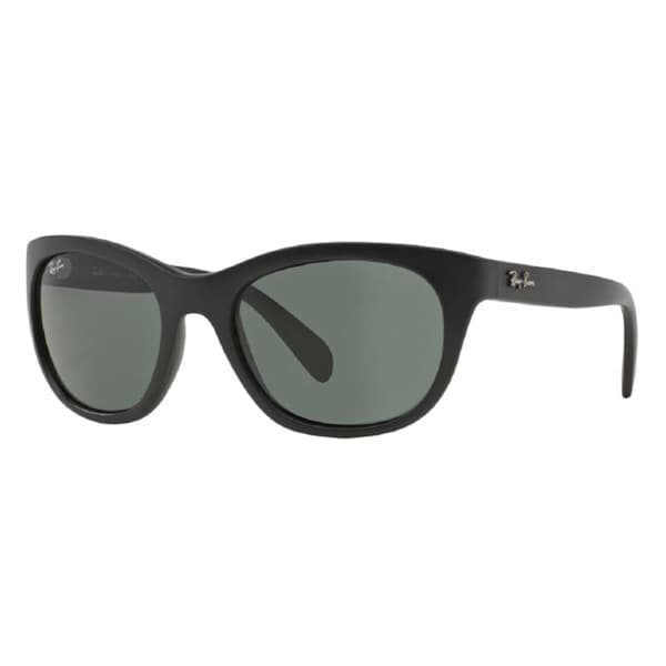 c03aa6f109 Ray Ban Buy Now Pay Later « Heritage Malta