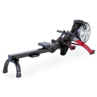 stamina conversion ii recumbent bike rower 12124163. Black Bedroom Furniture Sets. Home Design Ideas