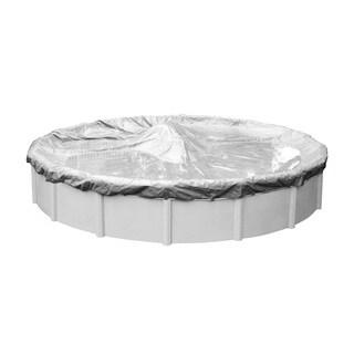Sunheater Universal 2 2 X 20 Solar Heating Panel For