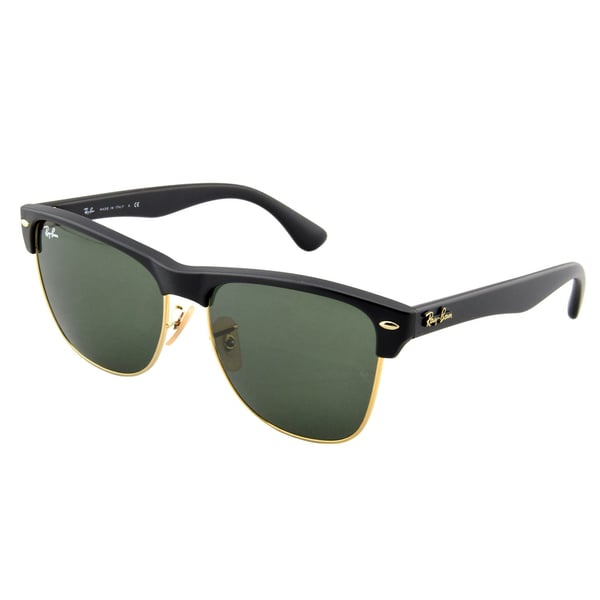 53578a797d9d Ray Ban Clubmaster Wikipedia « Heritage Malta
