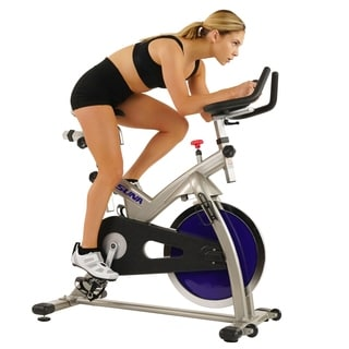 Sit N Cycle Lightweight Exercise Bike 15961960