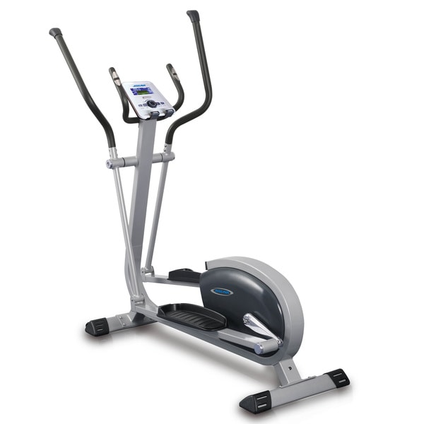 35 Top Elliptical Trainers Under $1,000 (Compared