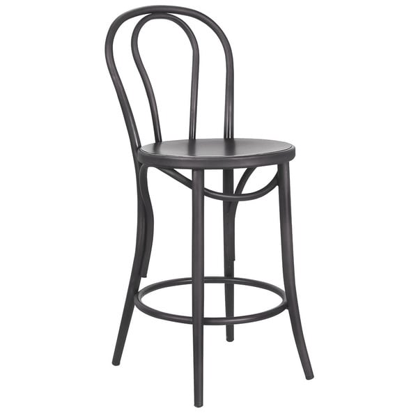 Belize 26 Inch Counter Stool Set Of 2 17445953