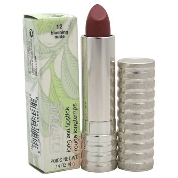 Clinique blushing nude long last lipstick 623decef 2d0b 4a85 8f64 e083b3eb1ed5 600