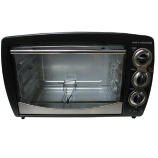 Toasters Amp Ovens Overstock Shopping The Best Prices Online