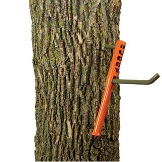 Hawk Any Angle Tree Seat 18601371 Overstock Com