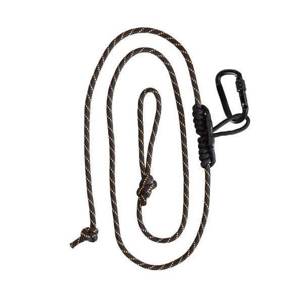 Muddy Safety Harness Lineman S Rope 17448902 Overstock