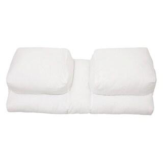 Dream Man Arm Pillow 13600956 Overstock Shopping