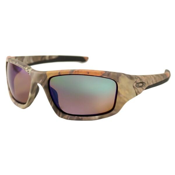 c3ea7da059 19 Heritage « Rigs Sunglasses Under Oakley Malta Oil 99 qx1wZH0. «