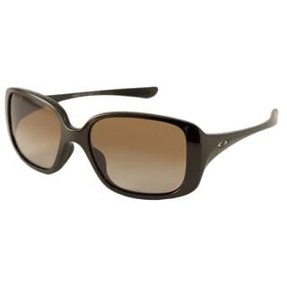 72d03e135708 Matrix Morpheus Sunglasses By Blinde Design