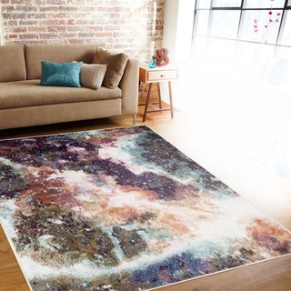 Forester Braided Area Rug 6 X 6 15506345 Overstock