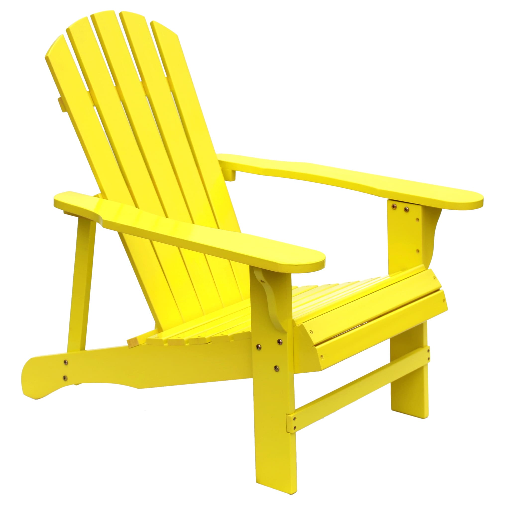Adirondack Chairs Deals On 1001 Blocks