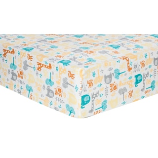 Animals Baby Bedding Overstock Com Shopping The Best