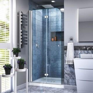 Shower Doors Shop The Best Deals For Aug 2016