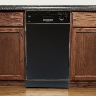 Dishwashers Overstock Shopping The Best Prices Online