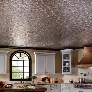 Ceiling Tiles Shop The Best Deals For Sep 2016