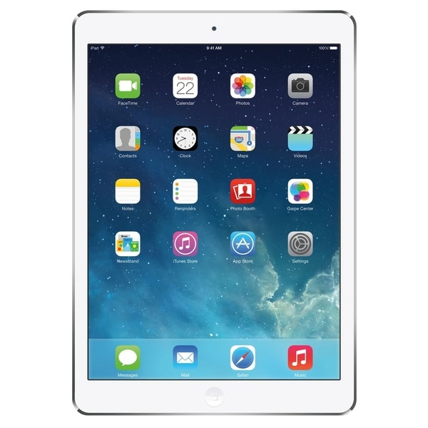 Buy the latest Android tablets at moubooks.ml; your source for the best Android tablet deals anywhere, anytime. moubooks.ml Shop Android Tablets. Price Range. $0 to $24 (1) $25 to $49 (44) $50 to $99 () $ to $ () sale or discount. Coupons are not applicable to prior orders. Coupons are subject to change without.