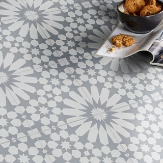 Tile Overstock Com Shopping Floor Backsplash Wall