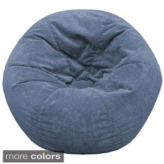 Bean Bag Chairs Overstock Com