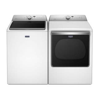 Washers Amp Dryers Overstock Com