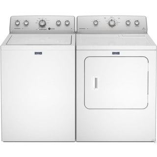 Washers Amp Dryers Overstock Com Shopping The Best