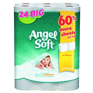 Palmolive Softsoap Hand Soap Refill Pack Of 12