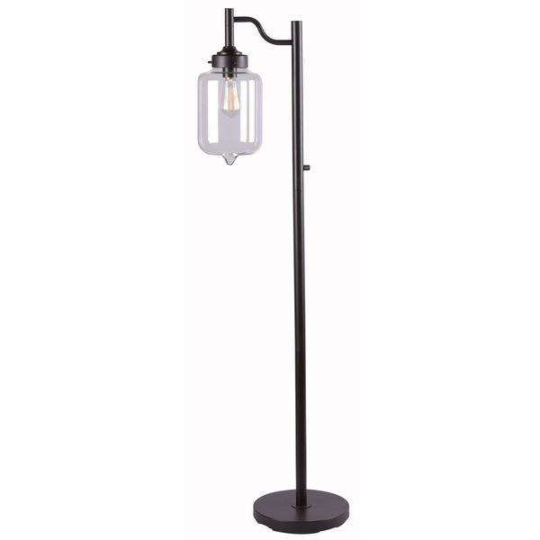 Design Craft Pasadena Floor Lamp Overstock Shopping