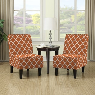 Club Chairs Living Room Chairs Overstock Com