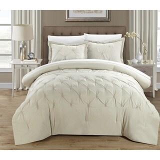 Stripe Duvet Covers Overstock Com Shopping Create A