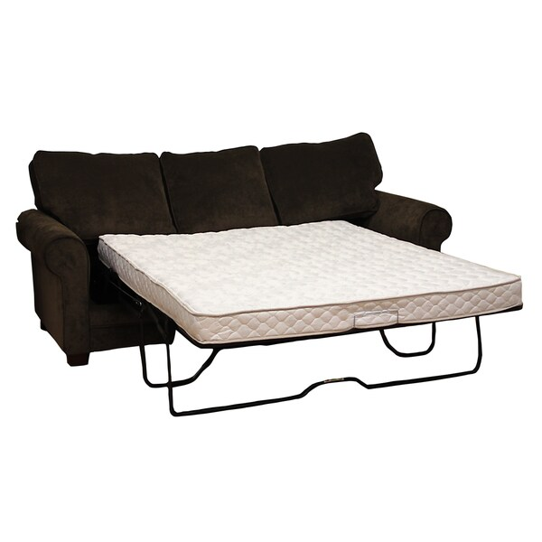 PostureLoft Breckenridge 5-inch Full-size Innerspring