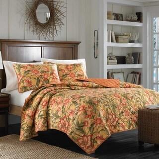 Orange Fashion Bedding Overstock Com Discount Bedding