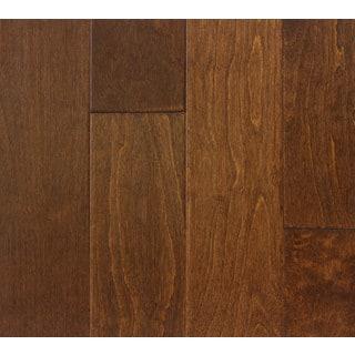 Riverdale Hickory Flooring 16142208 Overstock Com
